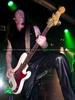 Killing Ground - Tour Pix 18