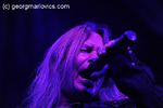 Black Diamond (Stratovarius)