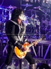 Alive 35 World Tour Pix 16