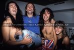 Electric Overdose - Tour 39 (Ballroom Blitz, Stiletto)