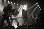 Temple of Rock - Tour Pix 073
