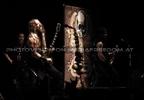 Order of the black - Tour Pix 08 (Black Label Society, Zakk Wylde)