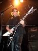 Tales of Rock'n'roll 05 (Michael Schenker, Michael Schenker Group)