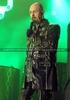 Nostradamus Tour Pix 057