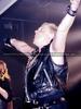 Timebomb Tour Pix 27 (U.D.O.)