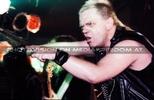 Timebomb Tour Pix 30 (U.D.O.)