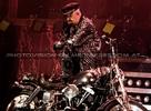 Nostradamus Tour Pix 070 (Judas Priest)