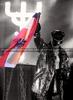 Nostradamus Tour Pix 075 (Judas Priest)