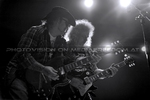 Rock and Roll Circus - Tour Pix 043