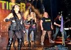 Heavy X-Mas Pix 09 (Alienne, Biggie Waite, Chris Bauer, Sextiger)