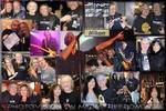 Rip it up - Part 2 Tour