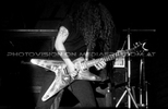 Cowboys from Hell - Tour Pix 07 (Pantera)