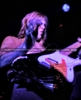 Better in the dark (Dio, Doug Aldrich)