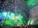 Alive 35 World Tour Pix 31
