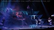 Crazy World - Tour 08