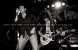 Inkognito Tour 15