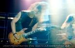 Light - Tour Pix 12 (Blind Petition, Hannes Bartsch, Joe Haas)