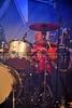 Temple of Rock - Tour Pix 044 (Michael Schenker)