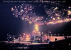 New Jersey - Tour Pix 08 (Bon Jovi, Cinderella, Craaft, Lita Ford, Scorpions)