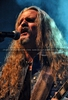 The Crucible of Man - Tour Pix 15 (Iced Earth)