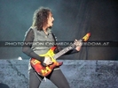 St. Anger 12 (Metallica)