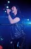 Crazy World - Tour 09