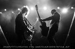 Firebirth - Tour Pix 28