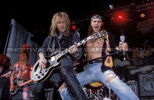 Dirty devil rock