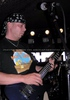 Traum - Tour Pix 08