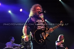 Rock and Roll Circus - Tour Pix 051