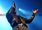 The Crucible of Man - Tour Pix 10 (Iced Earth)