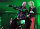 Nostradamus Tour Pix 058 (Judas Priest)