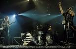 Crazy World - Tour 30