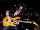 Reflections of Shadow - Tour Pix 11 (Rage (Band))