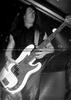 Killing Ground - Tour Pix 16