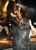 Dominator Tour Pix 32 (Charly Swoboda, U.D.O.)