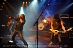Temple of Rock - Tour Pix 043