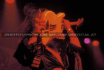 Magnum opus 05 (Magnum, Opus, Yngwie Malmsteen)
