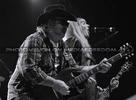 Rock and Roll Circus - Tour Pix 044