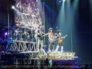 Alive 35 World Tour Pix 12