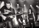 M.F.J. live 08