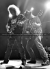 Rock and Roll Circus - Tour Pix 046