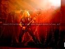 Nostradamus Tour Pix 027 (Judas Priest)