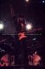 Crazy World - Tour 10