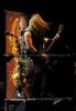 Order of the black - Tour Pix 05 (Black Label Society, Zakk Wylde)
