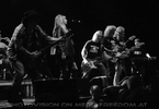 Rock and Roll Circus - Tour Pix 064