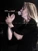 Für jeden live - 27 (Bettina Brix, Maiden für jeden)