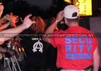 Free Tour 09