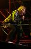 All i want all i need (David Coverdale, Whitesnake)