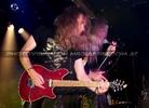 Killing Ground - Tour Pix 14